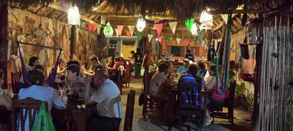 restaurant-viva-zapata.jpg