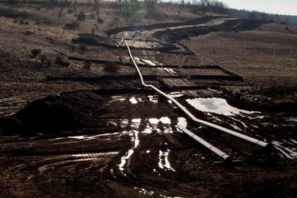 El_epicentro_del_fracking.jpg