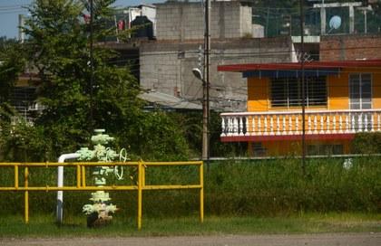 La fracturación hidráulica se realiza desde hace años en Veracruz.jpg