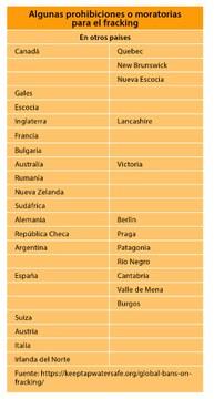 Otros países.jpg