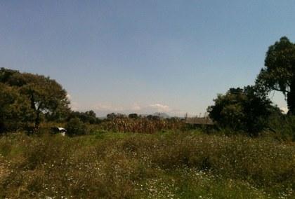 Volcán 13-10-16.jpg