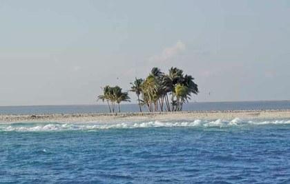 mexi-islas.jpg