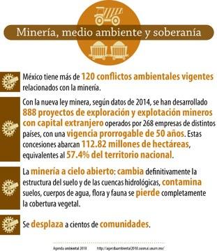 minería 1.jpg