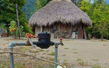 Sistema de agua tenek.jpg