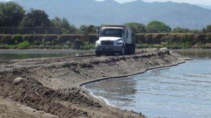 río Ameca, Jal-Nay.jpg