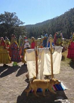 ritual-raramuri-Caborachi.jpg
