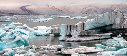 calentamiento-global-1180x520.jpg