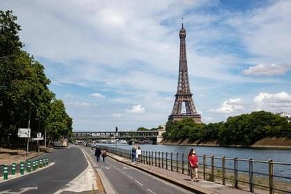 París.jpeg