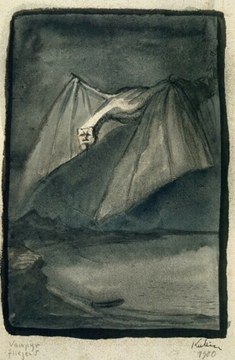 Alfred Kubin The Vampire.jpg