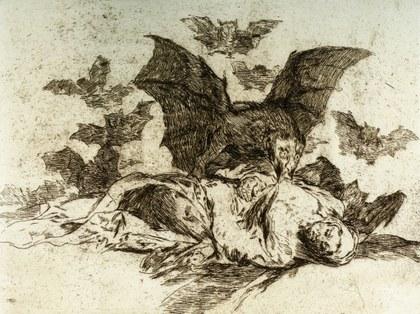 Goya-Las-resultas.jpg