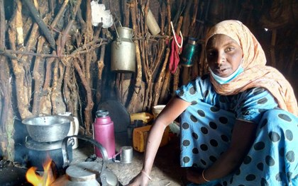 Muhubo Mohamed_Ethiopia.jpg