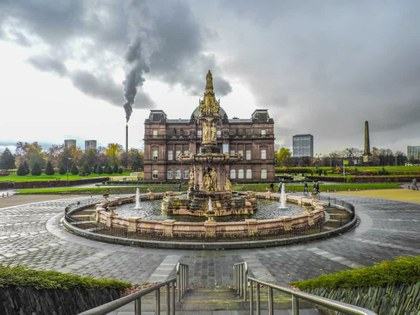 Peoples-Palace-Glasgow_-min.jpg