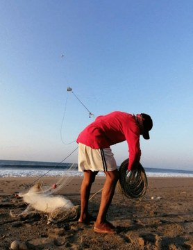 1 Fotos selecc pesca papalote.jpg