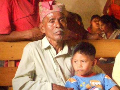 Abuelo y niño zoques chiamalapas.JPG