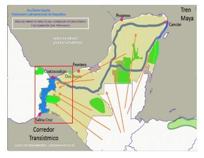 2 Mapa Area Impacto Directo CI y conexion Tren Maya-1.jpg