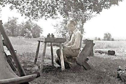 Aldo-leopold-sits-on-a-leopold-bench-copy-1200x805 copy.jpg