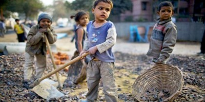 pobreza-Mexico-960x480.jpg